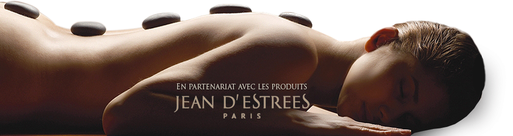 Produits Jean d'Estrees Paris